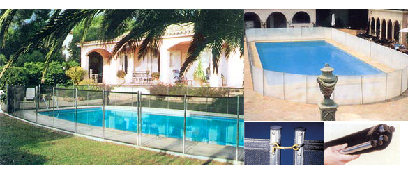 La-valla-piscina-Beethoven