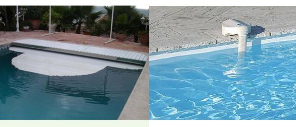 Seguridad-en-piscinas-Consejos