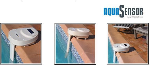Sensor-Elite-de-Aquasensor