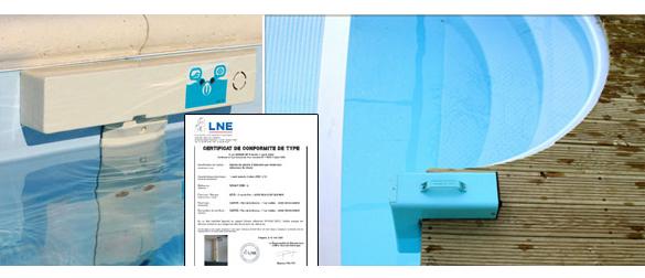 ssm-sonar-1-0-alarma-bajo-el-brocal-de-la-empresa-acis