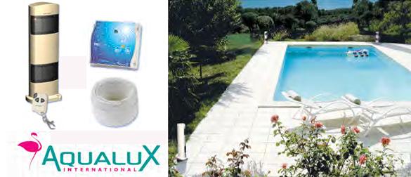 alarma-perimetrica-saturn-de-aqualux-international