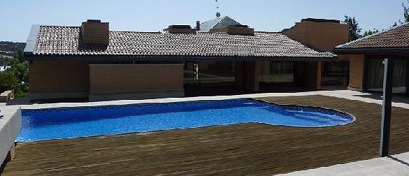 las-alarmas-perimetrales-para-piscinas