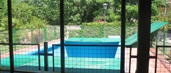 reduce-riesgos-en-piscinas
