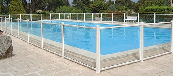 Piscinas para enterrar finest mini piscina para enterrar for Piscinas para enterrar precios