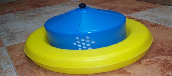 alarma-flotante-para-piscinas