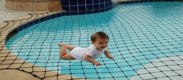 Recomendaciones para construir una piscinas construccion de piscinas peru - Construir una piscina ...