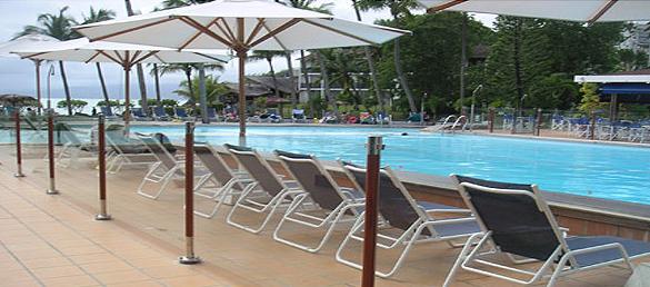 consejos-vallas-seguridad-piscinas