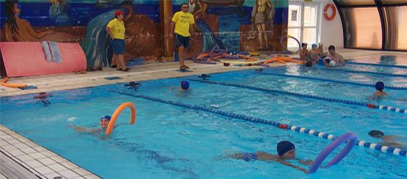 documentacion-necesaria-para-apertura-anual-de-piscina