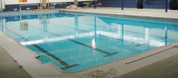 las-partes-criticas-en-una-piscina