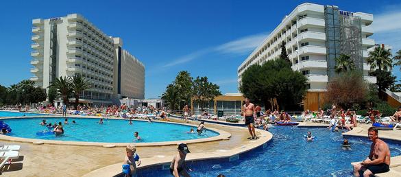 manual-mantenimiento-piscinas