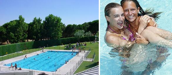 normativa-piscinas-colectivo