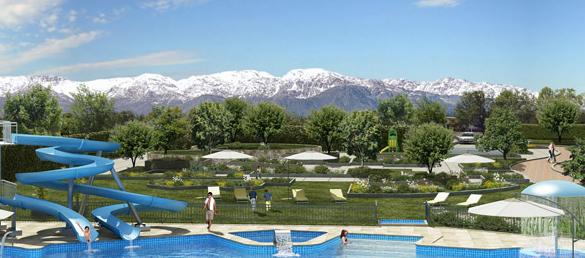Normativa sobre piscinas y parques acu ticos la web de for Normativa piscinas canarias