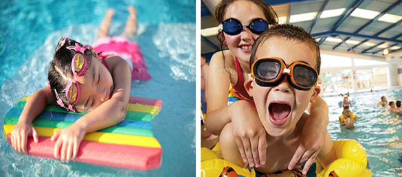 normativa-seguridad-piscinas