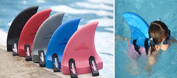 swimfin-accesorio-acuatico-para-ninos