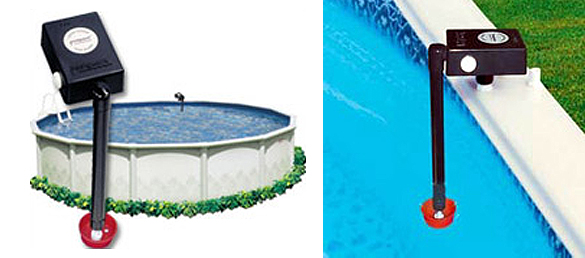 alarma-de-piscinas-alarm-pgag