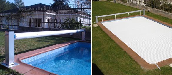 cobertor-de-seguridad-piscinas-lamas