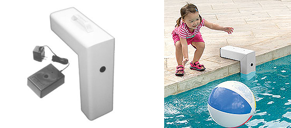 alarma-poolguard-modelo-2-pgrm
