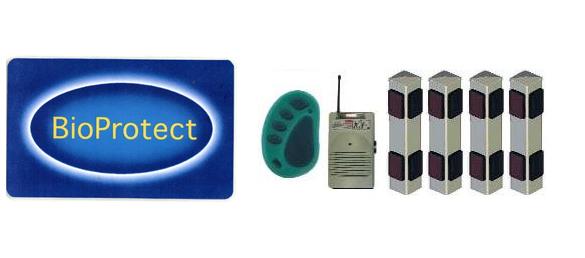 alarma-bioprotec