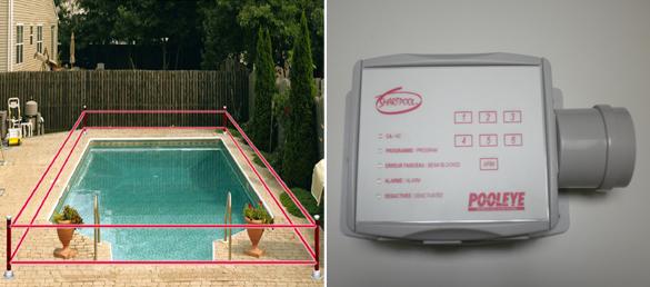 alarma-para-piscinas-perimetral-pooleye
