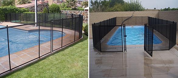 vallas-de-seguridad-para-piscinas-aguaspan