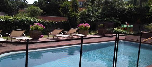 vallas-de-seguridad-pool-barrier