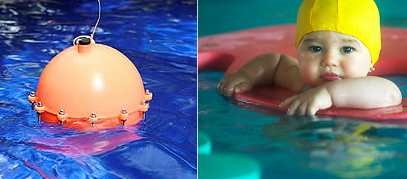 alarma-de-inmersion-pool-fishwatcher