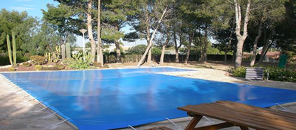 almassora-castellon-informara-para-promover-el-invernaje-de-las-piscinas
