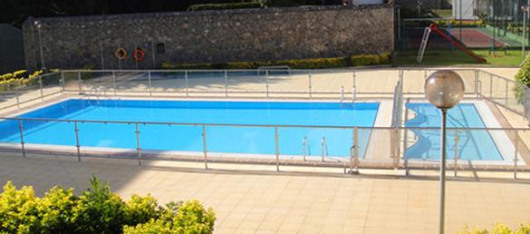 vallas-de-seguridad-para-piscinas-aquafence