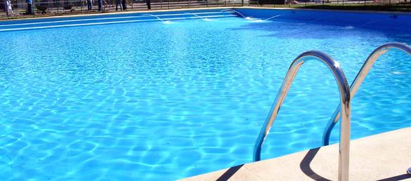 Los hurtos se trasladan a las piscinas