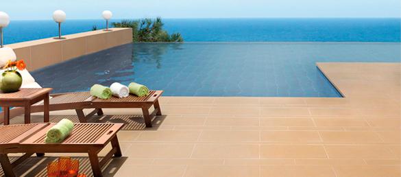 pavimentos antideslizantes para la piscina la web de la