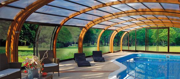 que-cubierta-para-piscinas-elegir