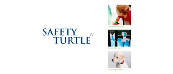 ARTICULO-SAFETY-TURTLE