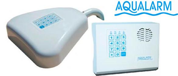 alarma-aqualarm