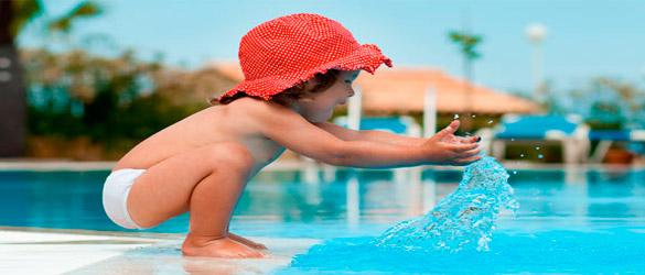 seguridad-en-las-piscinas-bebes-niños1