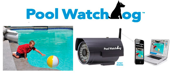 pool-watch-dog