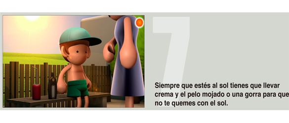 campaña-seguridad-abrisud-7