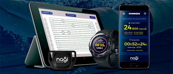 nagi-smartpool