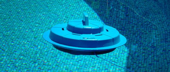 alarma-flotante-pool-patrol-1