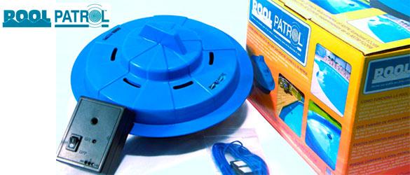 alarma-flotante-pool-patrol-3